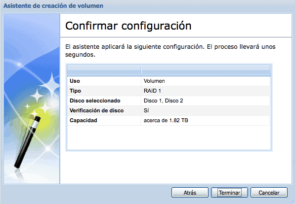 CambioHDDSynology19