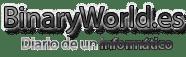 BinaryWorld