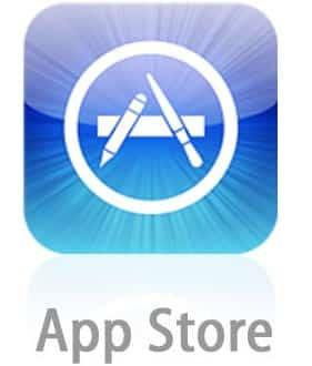 AppStoreAPP