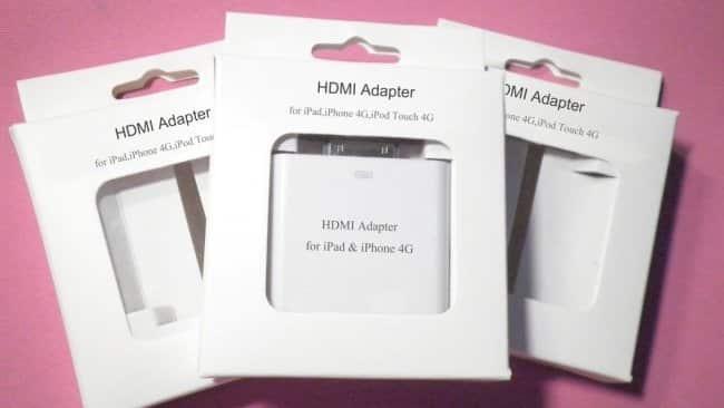 hdmiphone3