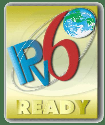 IPv6Ready