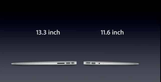 MacBook11y13