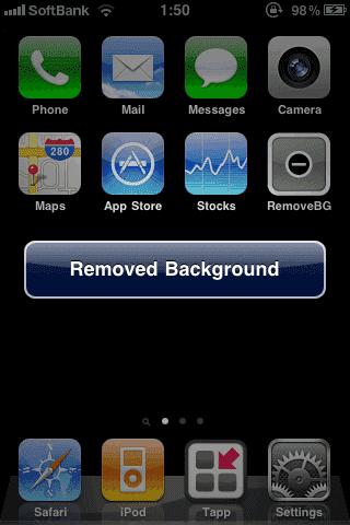 RemoveRecents4.1