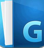gDocuments