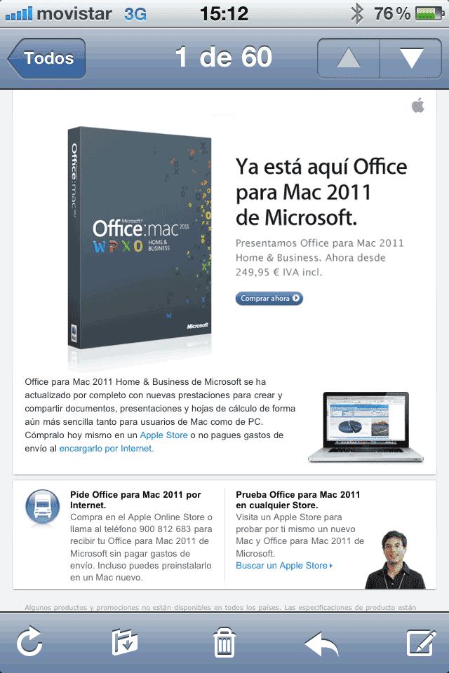 Office2011MKT