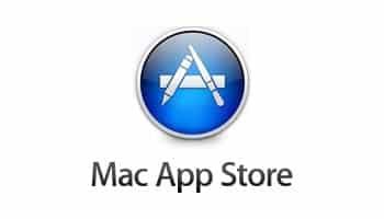 AppStore se inicia el 6 de enero 2011