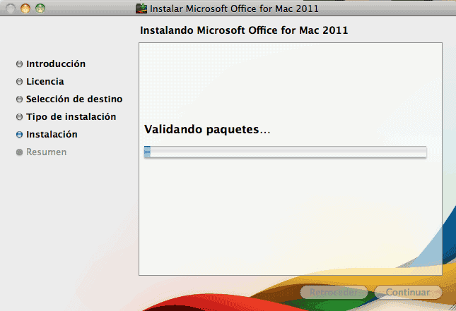 InstOffice2011-11
