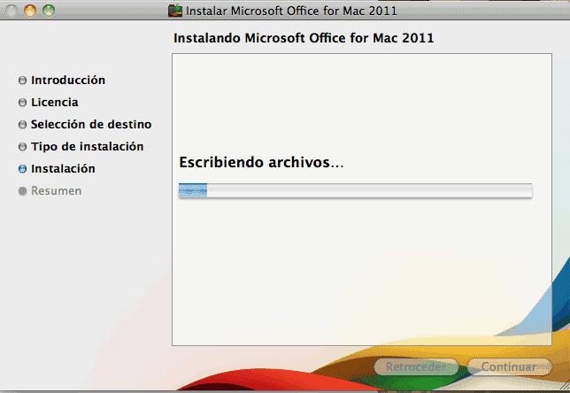 InstOffice2011-12