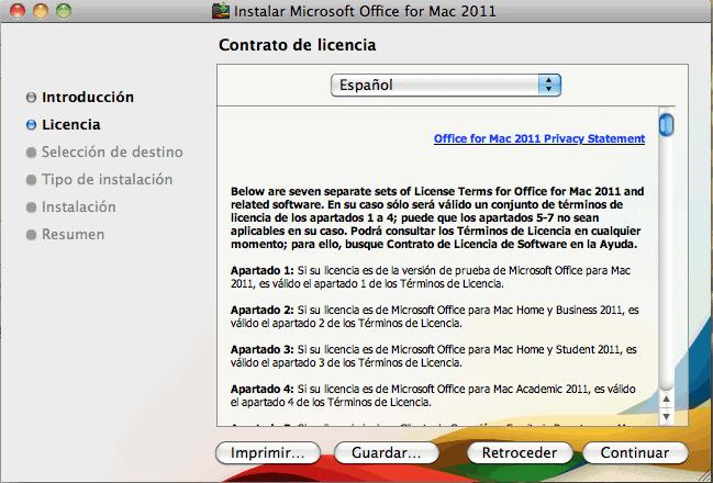 InstOffice2011-4