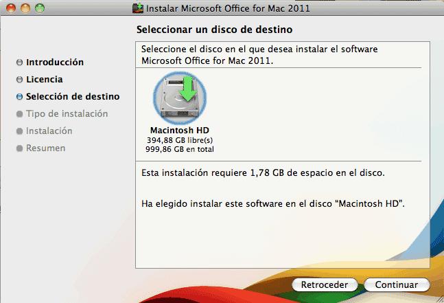 InstOffice2011-6
