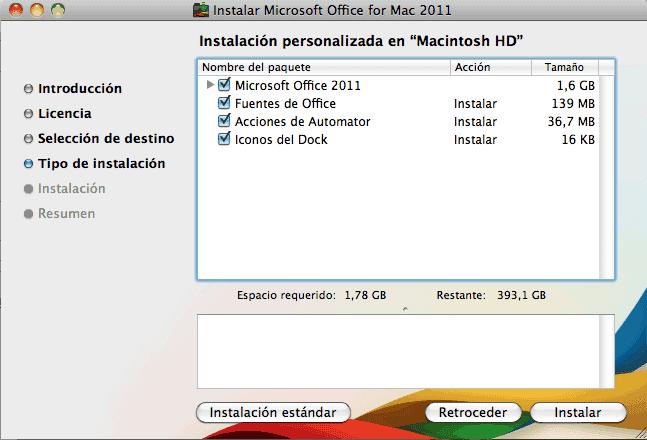 InstOffice2011-8