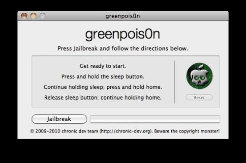 GreenPois0nrc5_2