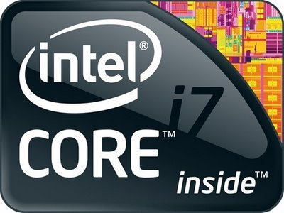 Intel-core-i7-extreme-edition