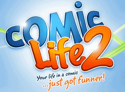 comiclife2