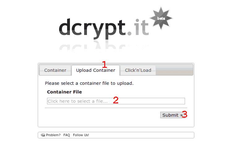 dcryptit_dlc