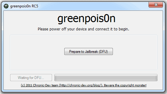 greenpois0n_rc5_win
