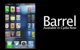barrelefecto3dcydia