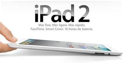 ipad2-appstore