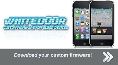 whited00r_custom_firmware_web