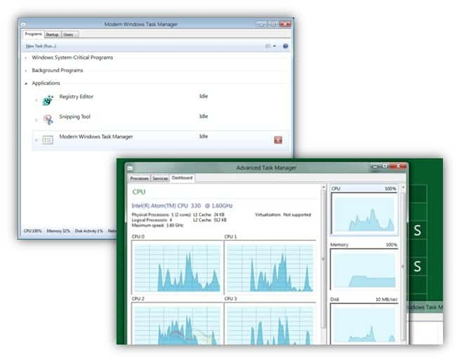administrador_tareas_windows8