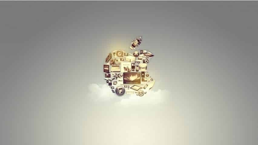 apple_world_wallpaper-852x480