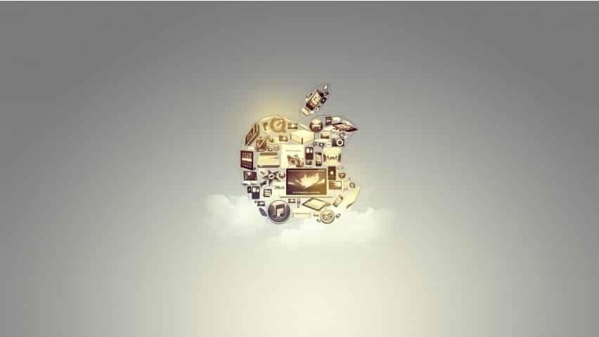 apple_world_wallpaper-852x480