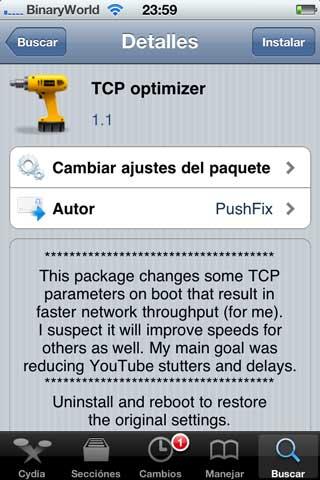 tcpoptimizer1