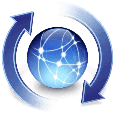 Apple_Update_Logo