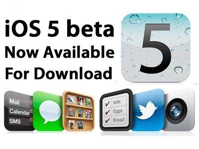 ios5beta1download