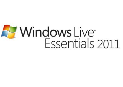 WindowsLiveEssentials2011