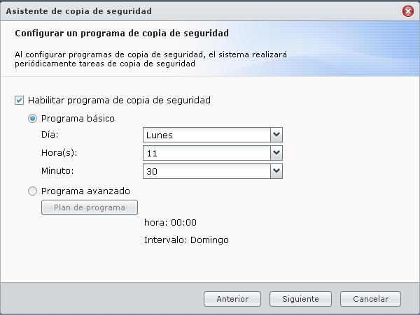 backup08