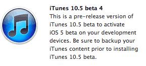 iTunes_10.5Beta4