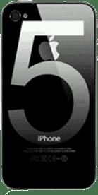 iphone5-lanzamiento-esperado-sept