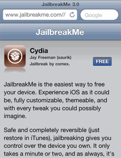 jailbreakmecom30