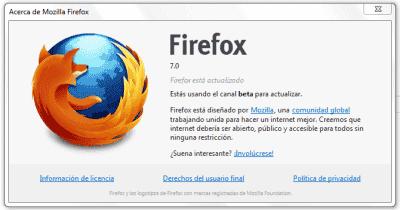 Mozilla-Firefox-7-Beta-2-400x210