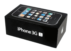 apple_iphone-3gs-box