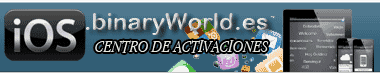 iosbinaryworld