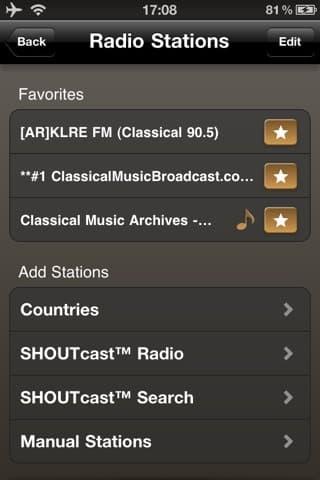 radio-alarm-freeappstore1