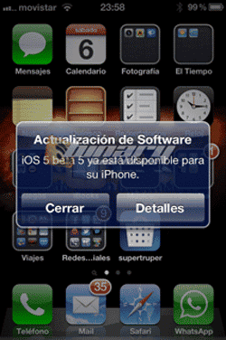 updateOTAios5beta-1