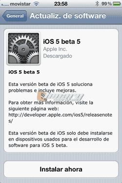 updateOTAios5beta-2