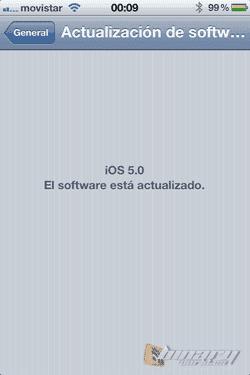 updateOTAios5beta-6