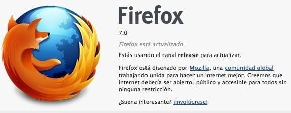 firefoxv7