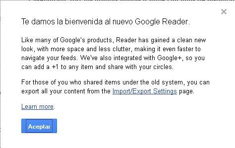 GoogleReaderNov2011