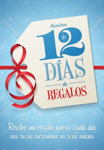 12dias12regalos2011