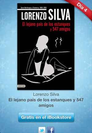 itunes 12dias_ebook_lorenzosilva