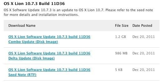 oSX10.7.3-v11d36