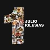 12dias dia12 julioiglesias1