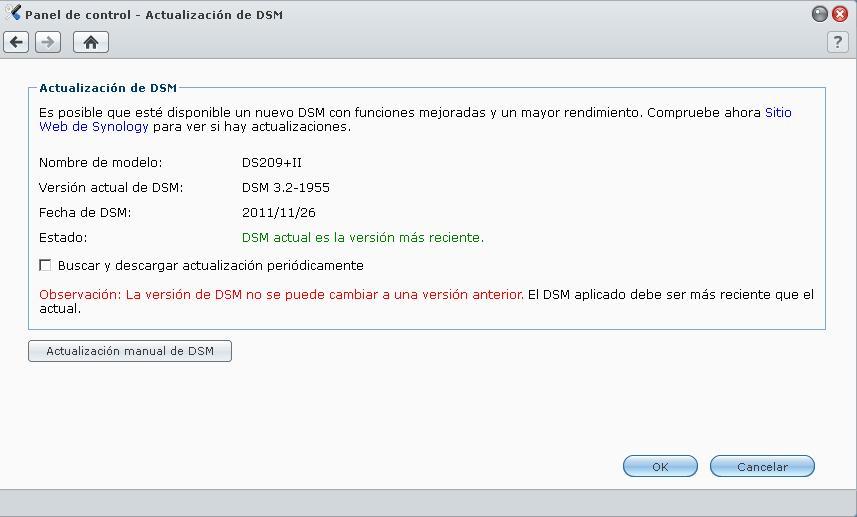 dsm4-2166-2