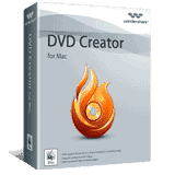 mac-dvd-creator-box-bg