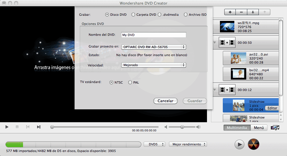 mac-dvd-creator-output